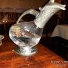 Die Wasserkaraffe