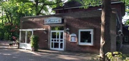 Fotoalbum: Restaurant Beesten