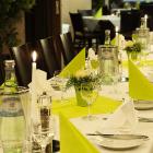Foto zu Restaurant im Hotel Stemper: