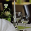 Bild von Restaurant im Hotel Stemper