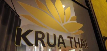 Bild von KRUA THAI