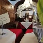 Foto zu Zur Weinpump: