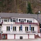 Foto zu Barbarossa – das Lokal am Trifels: