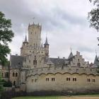 Foto zu Schloss Marienburg: .
