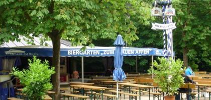 Neue Restaurants In Bonn