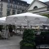 Bild von Restaurant im Kurhaus Baden-Baden