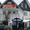 Bild von Gaststätte Bavaria Stadl
