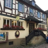Bild von Weinhaus & Restaurant Zum Scharfenstein