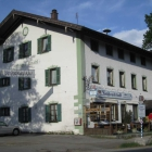 Foto zu Landgasthaus Knabl: