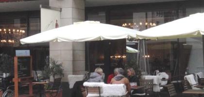 caf lichtenberg restaurant in 50667 k ln. Black Bedroom Furniture Sets. Home Design Ideas