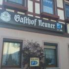Foto zu Gasthof Neuner: