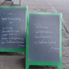 Tagesempfehlungen am 01.06.2014