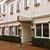 Bild von Restaurant im Posthotel Riehemann
