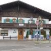 Bild von Gasthaus Zur Molle im Haus Meidel
