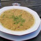 Foto zu Gaststätte Südtiroler Dorfstubn: