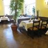 Bild von Restaurant Hubertus im Hotel Vier Jahreszeiten