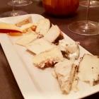 Foto zu Ole Deele: Kleiner Käsehappen