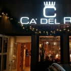 Foto zu Ca' Del Re        ---> www.cadelre.de: .