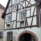 Foto zu Cafe Rosinchen: