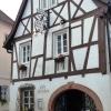 Café Rosinchen