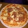 Pizza - preislich ähnlich