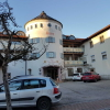 Hotel Kern