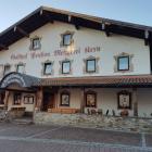 Foto zu Hotel Kern: Gasthof /Restaurant