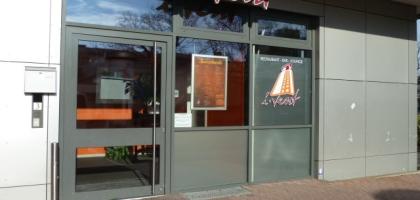 ffnungszeiten i vent restaurant bar cafe loungebar ausflugsziel in 38106 braunschweig. Black Bedroom Furniture Sets. Home Design Ideas