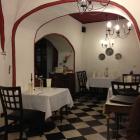 Foto zu Restaurant Carolus Magnus im Hotel Stadt Aachen: