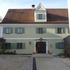 Foto zu Kloster Holzen: Kloster Holzen