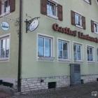 Foto zu Lindenwirt: Lindenwirt, 85095 Denkendorf