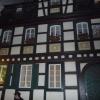 Schönes Fachwerkhaus in Hochheim am Main