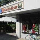 Foto zu Indisches Restaurant Namaskar: