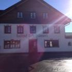 Foto zu Gasthof-Café Hilbrand: