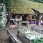 Foto zu Bauernhofcafé In't Hürhus: