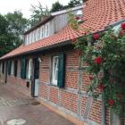 Foto zu Bauernhofcafé In't Hürhus: 14.06.15