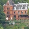 Bild von Schloss Ziegelberg