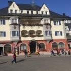Foto zu Hotel Müller:
