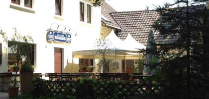Bild von Gasthaus Waldmühle