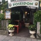 Foto zu Poseidon: