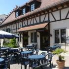 Foto zu Zum Ratsherrn · Grill- Weinstube: