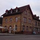 Foto zu Brauhaus: .