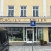 Bild von Forster & Miller