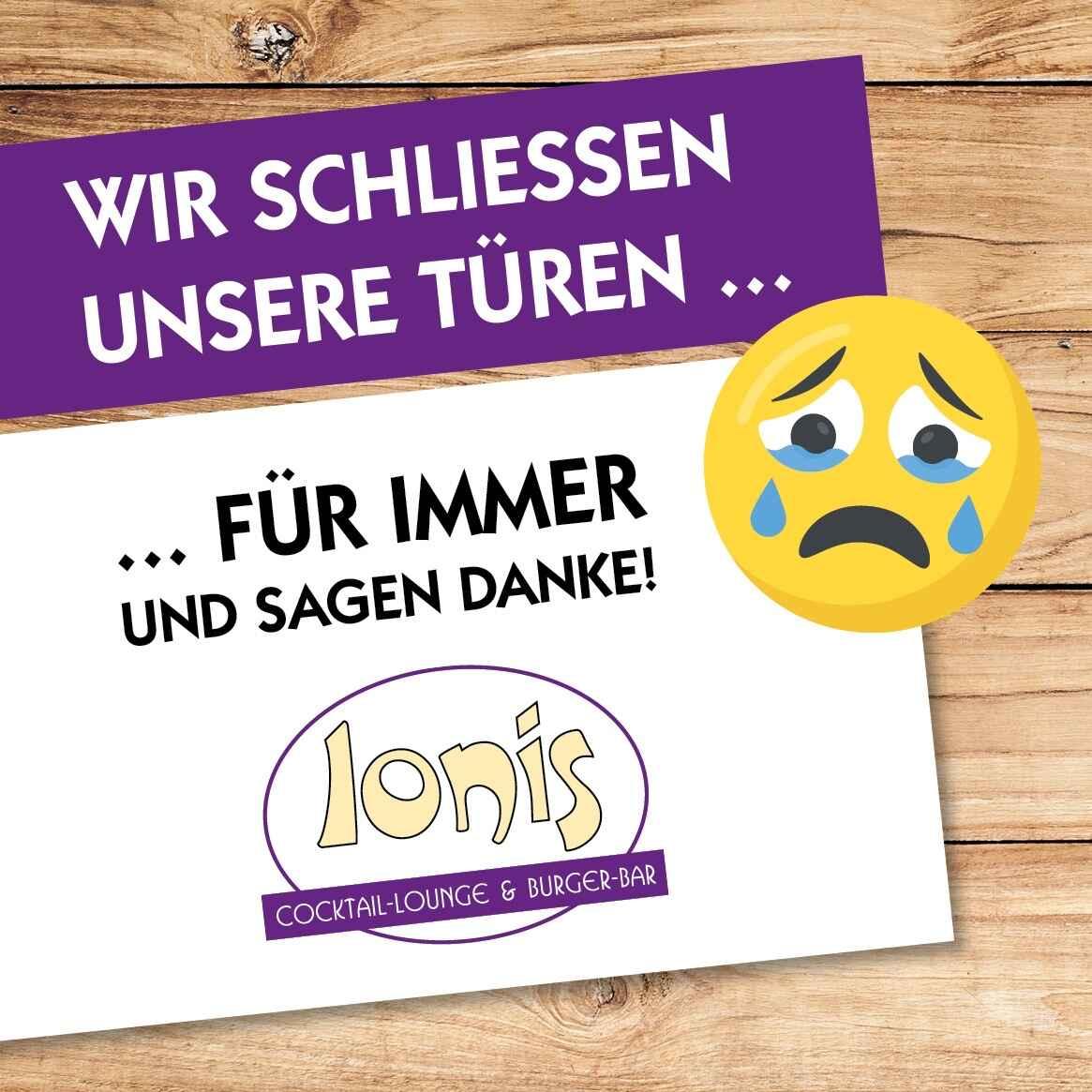 Bild zur Nachricht von Ionis Wertheim