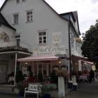 Foto zu Hotel – Restaurant Krone: Hotel Krone