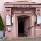 Foto zu Fürstenkeller: