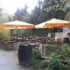 Bild von Café Restaurant Heumond