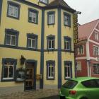 Foto zu Zur Post - Hotel Gasthof: