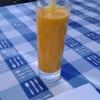 Mango Lassi 0,2 l.