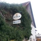 Foto zu Gasthaus Dorfschänke: Dorfschänke